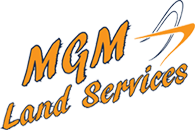 MGM Land Services